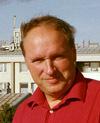 Volker H. Schendel