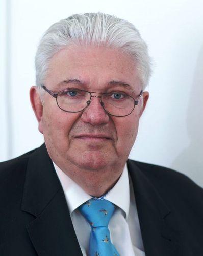 Volker Himmelseher