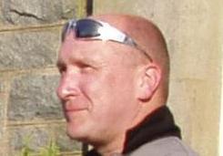 Volker Stan