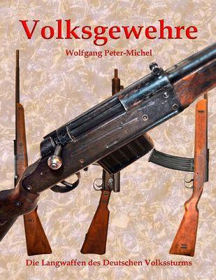 Volksgewehre