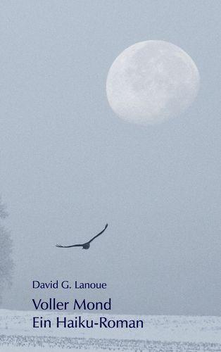 Voller Mond