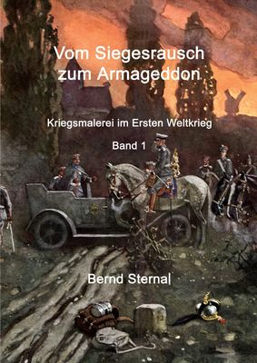 Vom Siegesrausch zum Armageddon