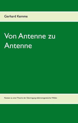 Von Antenne zu Antenne