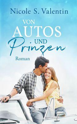 von Autos und Prinzen