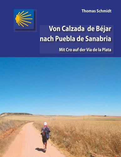 Von Calzada de Béjar nach Puebla de Sanabria
