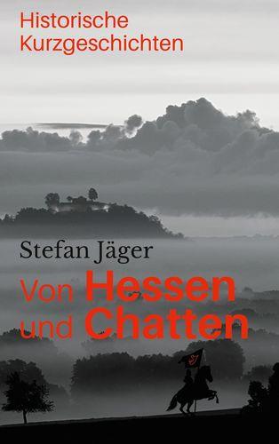 Von Hessen und Chatten