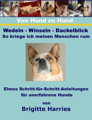 Von Hund zu Hund - Wedeln-Winseln-Dackelblick - So kriege