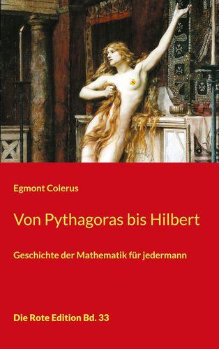 Von Pythagoras bis Hilbert