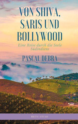 Von Shiva, Saris und Bollywood