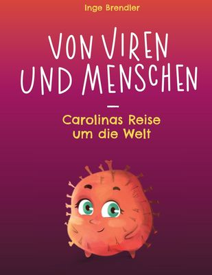 Von Viren und Menschen