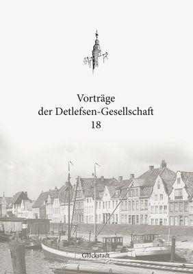 Vorträge der Detlefsen-Gesellschaft 18