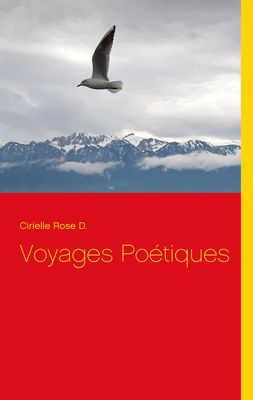 Voyages Poétiques