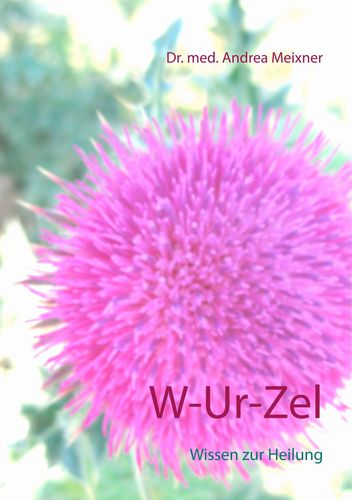 W-Ur-Zel