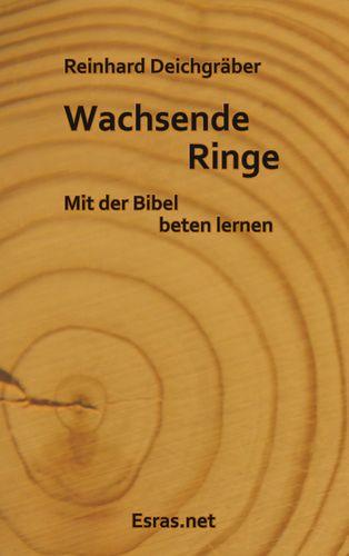 Wachsende Ringe