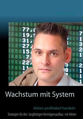 Wachstum mit System