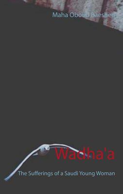 Wadha'a