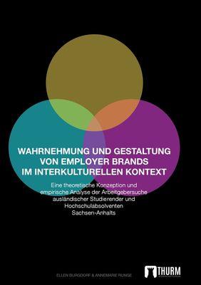 Wahrnehmung und Gestaltung von Employer Brands im interkulturellen Kontext