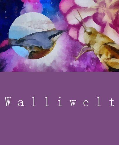 Walburga Weigmann