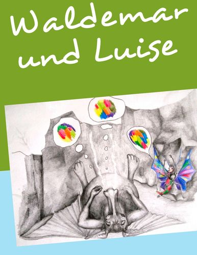 Waldemar & Luise