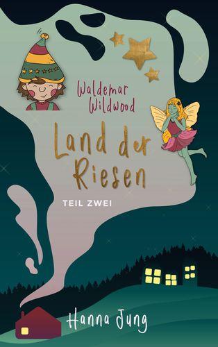 Waldemar Wildwood
