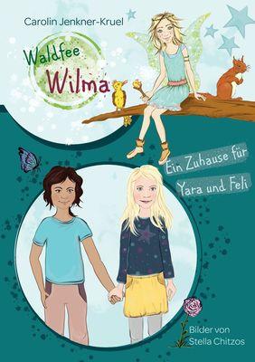 Waldfee Wilma