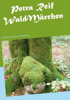 WaldMärchen