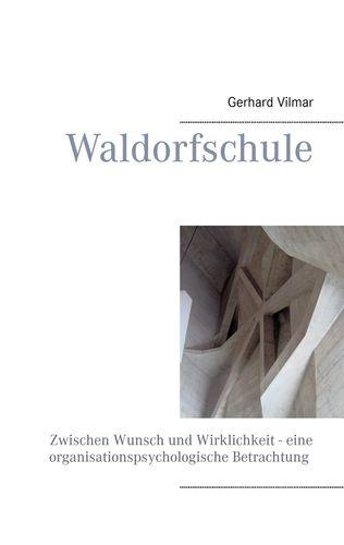Waldorfschule