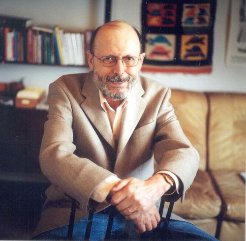 Walter Schenker