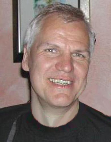 Walter van Laack