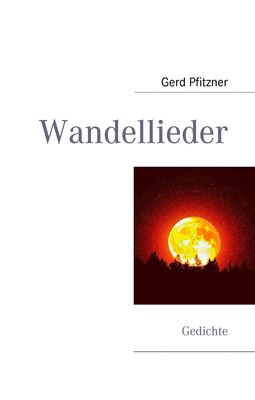 Wandellieder