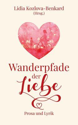 Wanderpfade der Liebe