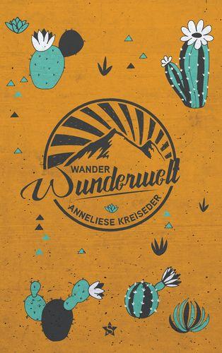 Wanderwunderwelt