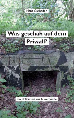 Was geschah auf dem Priwall?