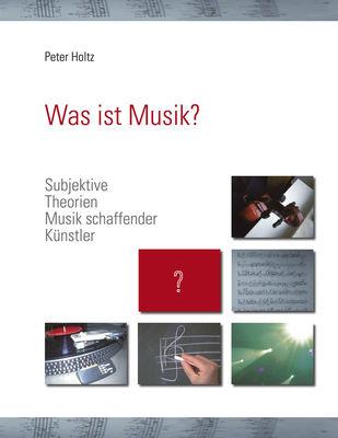 Was ist Musik ?