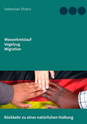 Wasserkreislauf  Vogelzug  Migration