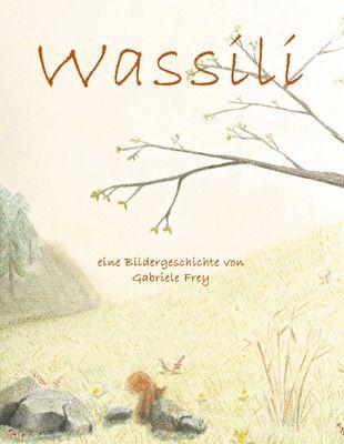 Wassili