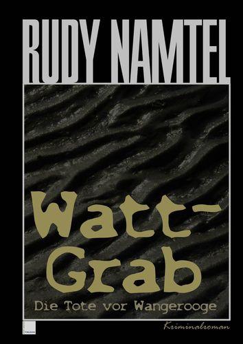 Watt-Grab