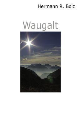 Waugalt