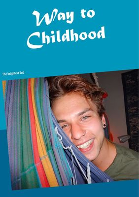 Way to Childhood