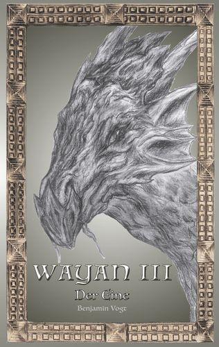 Wayan III