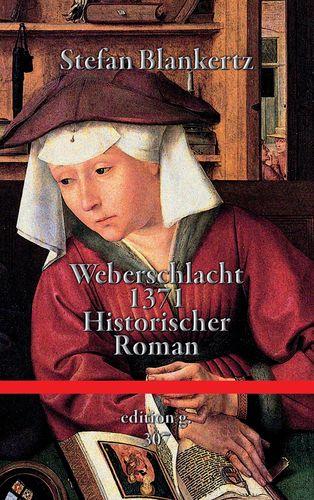 Weberschlacht 1371