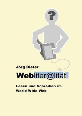 Webliteralität