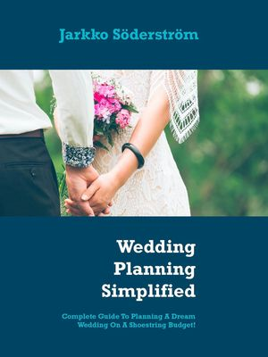 Wedding Planning Simplified