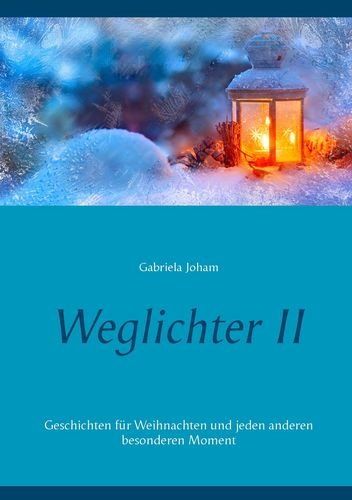 Weglichter II