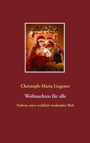 Weihnachten für alle
