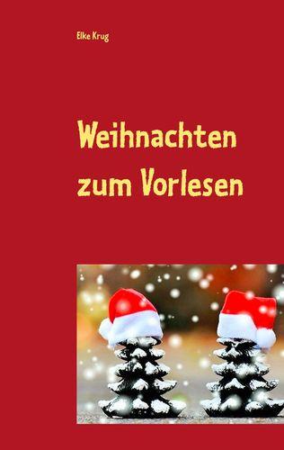 Weihnachten zum Vorlesen