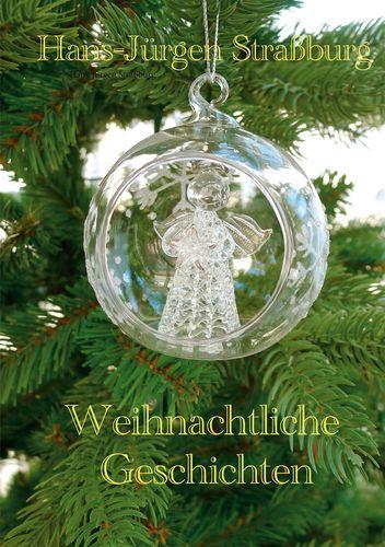 Weihnachtliche Geschichten