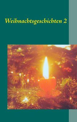 Weihnachtsgeschichten 2