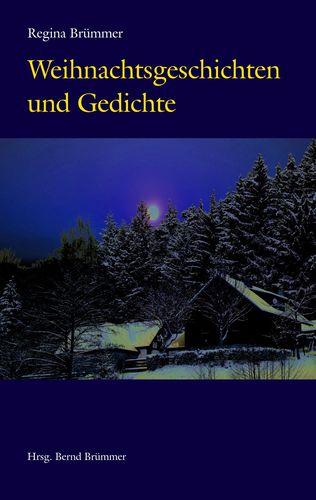 Weihnachtsgeschichten und Gedichte