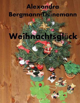 Weihnachtsglück